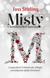 Joss Stirling - Misty [eKönyv: epub,  mobi]