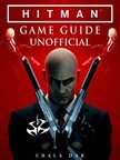 Dar Chala - Hitman Game Guide Unofficial [eKönyv: epub,  mobi]