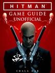 Dar Chala - Hitman Game Guide Unofficial [eKönyv: epub,  mobi]