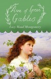 Lucy Maud Montgomery - Anne of Green Gables [eKönyv: epub,  mobi]