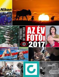 - Az év fotói 2017