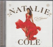 - NATALIE COLE EN ESPANOL CD