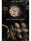 Paul Harding - Apák [eKönyv: epub, mobi]