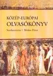 - KÖZÉP-EURÓPAI OLVASÓKÖNYV