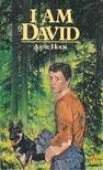 HOLM, ANNA - I Am David [antikvár]