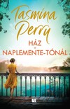 Tasmina Perry - Ház a Naplemente-tónál [eKönyv: epub, mobi]