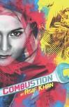 Khan Asif - Combustion [eKönyv: epub,  mobi]