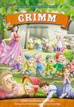 Grimm - Grimm történetei nyomán 2.<!--span style='font-size:10px;'>(G)</span-->
