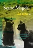 SZABÓ MAGDA - Az ajtó [eKönyv: epub, mobi]<!--span style='font-size:10px;'>(G)</span-->