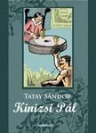 TATAY SÁNDOR - Kinizsi Pál [eKönyv: epub, mobi]<!--span style='font-size:10px;'>(G)</span-->