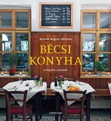 Renate Wagner-Wittula - Bécsi konyha ###