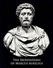 Antonius Marcus Aurelius - The Meditations of Marcus Aurelius [eKönyv: epub, mobi]