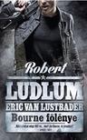 Robert Ludlum - Bourne fölénye