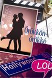 Kelly Oram - Örökkön-örökké / Cinder és Ella 2. - LoL-könyvek<!--span style='font-size:10px;'>(G)</span-->