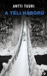 Nicholas Sparks - Téli háború [eKönyv: epub, mobi]