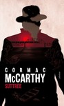 Cormac McCarthy - Suttree [eKönyv: epub,  mobi]