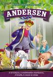 Andersen - Andersen történetei nyomán 2.<!--span style='font-size:10px;'>(G)</span-->