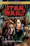 Timothy Zahn - Star Wars: A túlélők keresése - Legendák<!--span style='font-size:10px;'>(G)</span-->