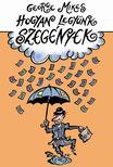 George Mikes - Hogyan legyünk szegények