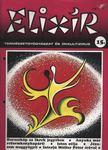 Cseri Sándor - Elixír 1990/5 [antikvár]