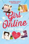 Zoe Sugg - Girl online<!--span style='font-size:10px;'>(G)</span-->