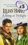Harry, Lilian - A Song at Twilight [antikvár]