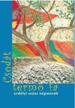 SZÁVAI GÉZA - A csodát termő fa