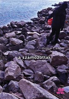 Molnár T. Eszter - A számozottak
