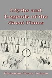 Judson Katharine Berry - Myths and Legends - of the Great Plains [eKönyv: epub,  mobi]