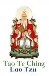 Laozi - Tao Te Ching [eKönyv: epub, mobi]