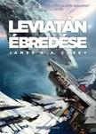 James S. A. Corey - Leviatán ébredése [eKönyv: epub, mobi]<!--span style='font-size:10px;'>(G)</span-->