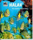SCHIRAWSKI, NICOLAI - Halak - Víz alatti csodavilág<!--span style='font-size:10px;'>(G)</span-->