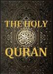 Nurdogan Akyüz Elmalili M. Hamdi Yaz?r, - Quran: English Translation. Clear,  Easy to Read,  in Modern English [eKönyv: epub,  mobi]