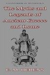 Berens E. M. - Myths and Legends - of Ancient Greece and Rome [eKönyv: epub, mobi]