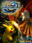 Yuw The - Pokemon Duel Game Guide Unofficial [eKönyv: epub,  mobi]