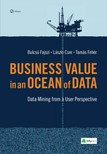 Bulcsú Fajszi, László Cser, Tamás Fehér - Business Value in an Ocean of Data [eKönyv: epub,  mobi]