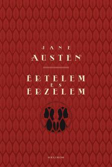 Austen, Jane - Értelem és érzelem