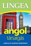 ANGOL TÁRSALGÁS - LINGEA<!--span style='font-size:10px;'>(G)</span-->