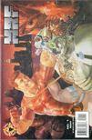 Mike McKone, Tom Peyer - Magnus Robot Fighter Vol. 2. No. 1 [antikvár]