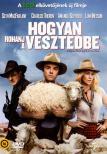 MACFARLENE - HOGYAN ROHANJ A VESZTEDBE [DVD]