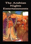 Winter Milo - The Arabian Nights Entertainments [eKönyv: epub,  mobi]