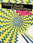 Austin Taylor - Optikai illúziók színezőkönyve<!--span style='font-size:10px;'>(G)</span-->