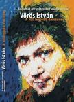 VÖRÖS ISTVÁN - Vörös István - A 100 legjobb dalszöveg<!--span style='font-size:10px;'>(G)</span-->