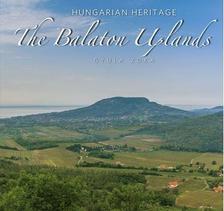 Zóka Gyula - The Balaton Uplands