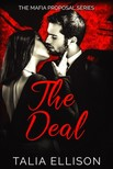 Ellison Talia - The Deal [eKönyv: epub,  mobi]