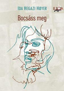 - BOCSÁSS MEG