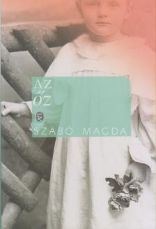 SZABÓ MAGDA - Az őz