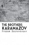 Dostoyevsky Fyodor Mikhailovich - The Brothers Karamazov [eKönyv: epub,  mobi]