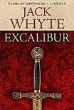 Jack Whyte - Excalibur