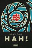 Birgül Oguz - HAH!